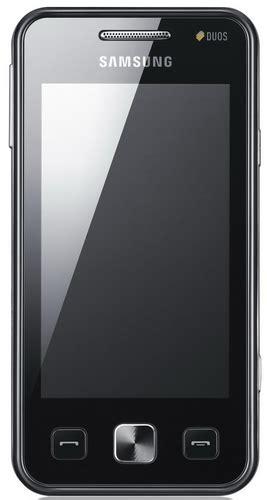 Samsung Y Whatsapp Whatsapp For Samsung Galaxy Y Duos S6102 Price Sokolapparel