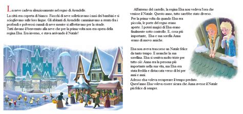 frozen testo italiano libro frozen quot all i want for quot traduzione
