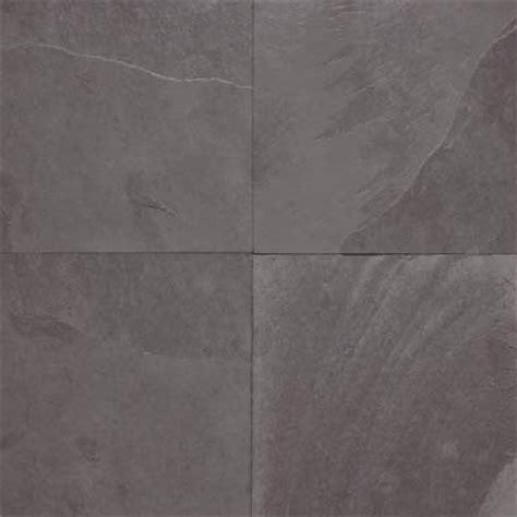piastrelle ardesia prezzi pavimenti in pietra naturale pavimenti in ardesia quarzite