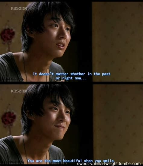 movie quotes tumblr blog famous love quotes from movies tagalog image quotes at