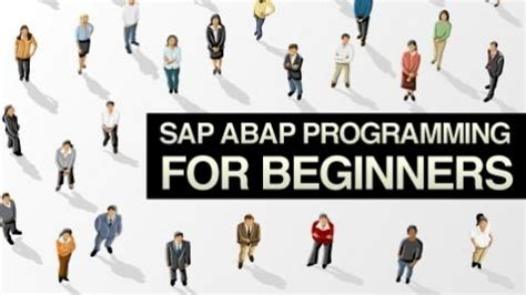 sap netweaver tutorial for beginners the best 7 sap training courses in one