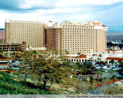 Cheap Rooms In Laughlin by Laughlin Nevada Hotels Cheap Hotels In Laughlin