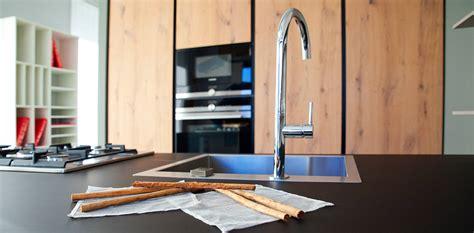 mobili scic mobili venezia scic arredamenti cucine e arredamenti