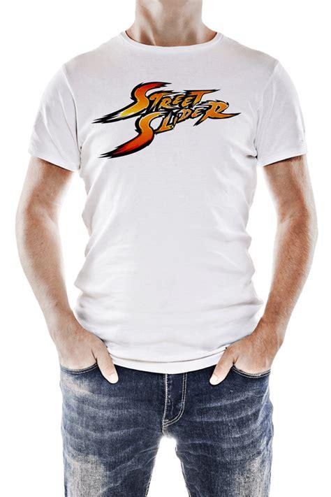 tshirt pria drif king my best slideways apparel media and marketing istayslideways