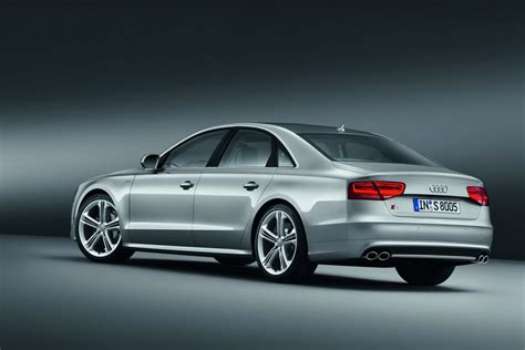 official   audi    liter twin turbo