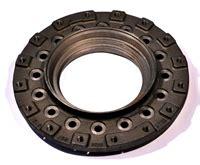 Hitachi Replacement Parts Genuine Oem Spare Parts Online