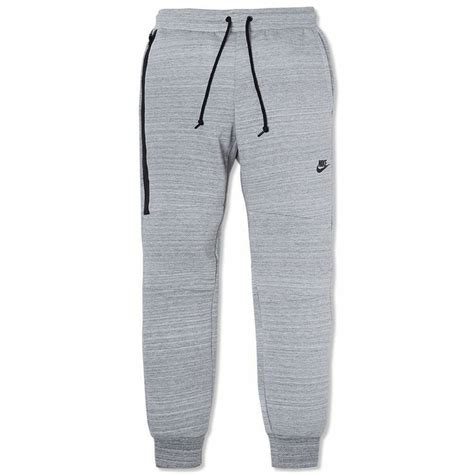 Celana Jogger Pant Nike Sweatpant Nike details about 2015 ford mustang v6 convertible rwd grey joggers and