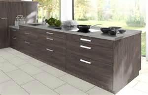 Wenge Wood Kitchen Cabinets Mali Wenge Kitchen Www Kbstoretrade Co Uk Laminate Wood Effect Kitchens