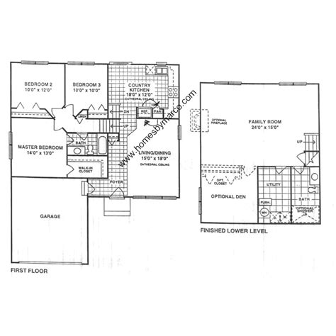 aspen heights floor plan aspen heights floor plan norman cus housing floorplans