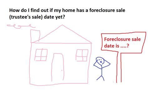 buying a house in preforeclosure how to buy a house in pre foreclosure 28 images buying a home in foreclosure