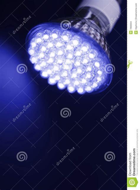 newest lights newest led light bulb stock images image 7993504