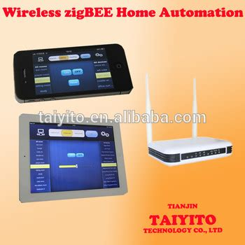 taiyito wifi home automation distance z wave