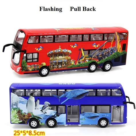 theme park express tx2 bus online buy wholesale large toy bus from china large toy