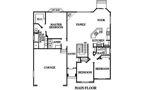 home floor plans utah perry homes utah floor plans house design plans