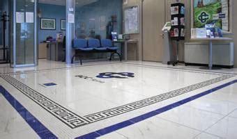 banco popolare cooperativo pavimenti e rivestimenti di banche pavimenti sopraelvati