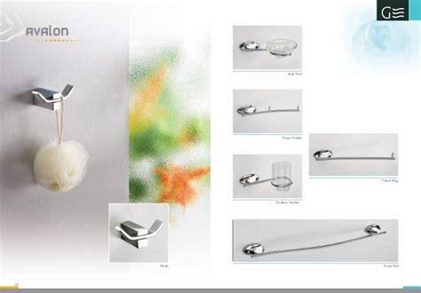 bathroom accessories catalogue bathroom accessories catalog
