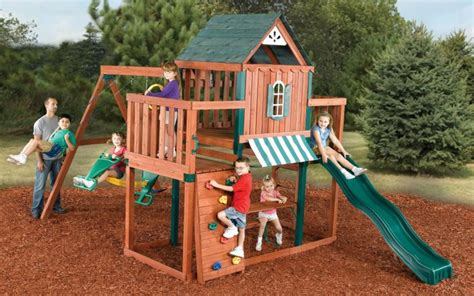 backyard playsets with monkey bars pin by jenni bishop on outdoor playsets pinterest