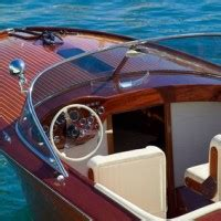 tips for buying a used boat tips for buying a used boat bajafishing net