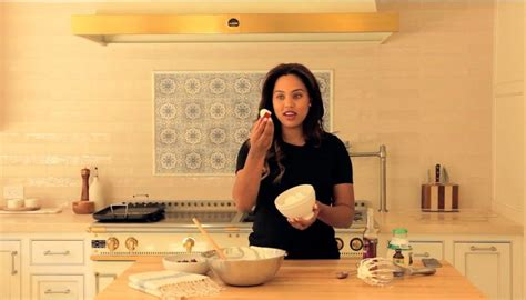 Ayeshas Kitchen by Ayesha S Home Kitchen Renewed For Season 2 By Food Network