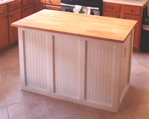 Unfinished Kitchen Island Cabinets Dollhouse In The On Dollhouse Furniture Diy And Doll Houses