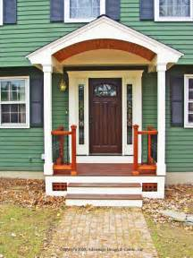 small front porch porch ideas pinterest