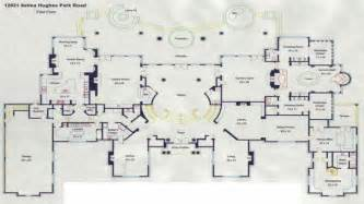 mega mansion floor plans luxury lrg mansions amp more partial have designed part