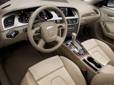 U?ywany Audi A4 B8 (2007 ? 2015). Czy warto kupi?? Audi B8 2007 2012 / Fot. Audi Galeria