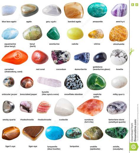 gemstones names www imgkid the image kid has it
