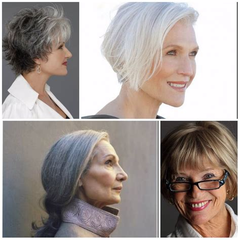 medium haircut ideas pictures for women 50 hairstyle ideas for women over 50 new haircuts to try