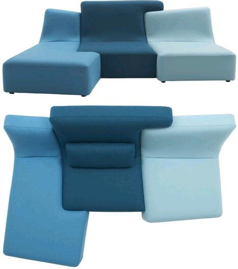 puzzle piece couch love seat sofa set colorful puzzle piece couch designs