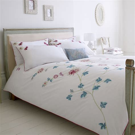 Next Quilt Covers by Monsoon Mieko Duvet Cover Next Day Delivery Monsoon