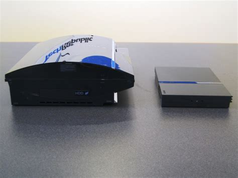 Special Ps2 60gb sony playstation 3 and playstation 2 hardware side by side techrepublic