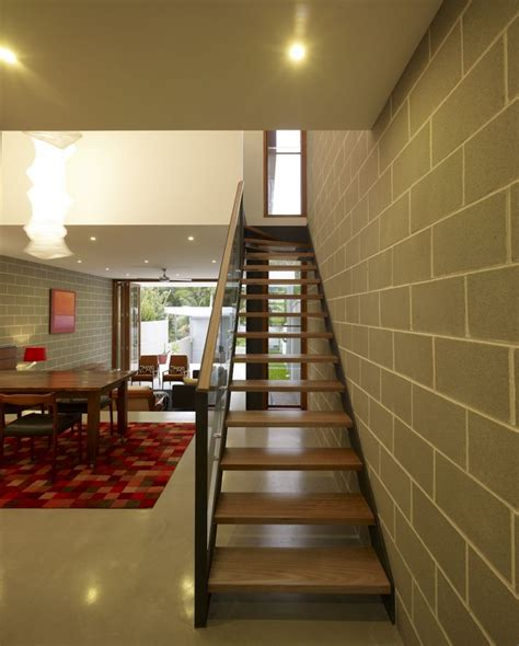 Interior For Homes by Interior Home Decoration Indoor Stairs Design Pictures