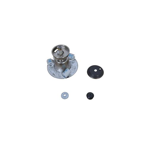 ceiling fans parts and accessories mission craftsman ceiling fan parts ceiling fans