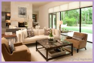ideas on decorating a living room living room design ideas 2017 home design home decorating 1homedesigns com
