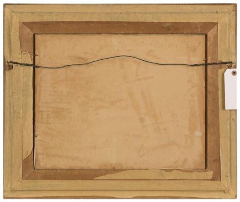 eva r board eva r vanloan smith 1890 1982 orange ca atmospheric