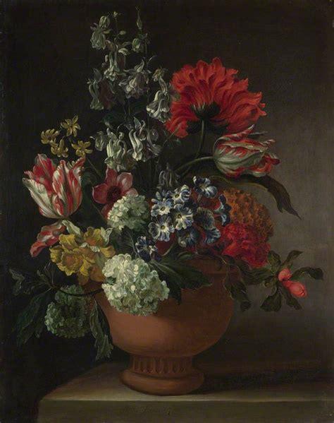 vaso di fiori vaso di fiori