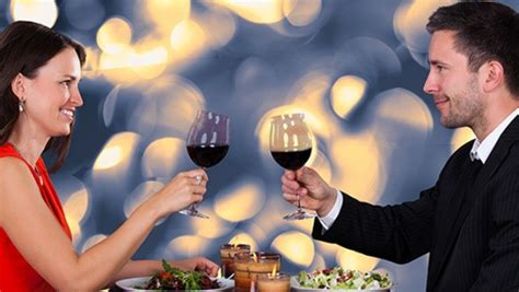 Top 7 Tips On Blind Dating by Successful Blind Date Tips For Guys 7 Secrets