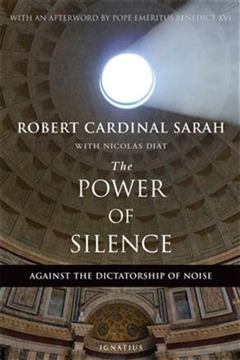 the power of silence the power of silence young catholic mums young catholic mums