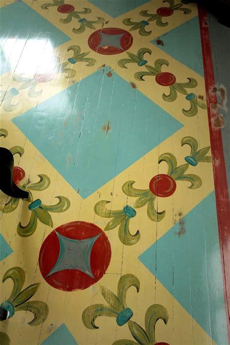 Pochoir Peinture Murale Deco by Pochoir Pour Plancher D 233 Coration Carrelage Plancher