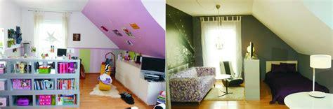 Jugendzimmer Ideen Mädchen 3579 by Jugendzimmer F 252 R M 228 Dchen Bilder Ideen