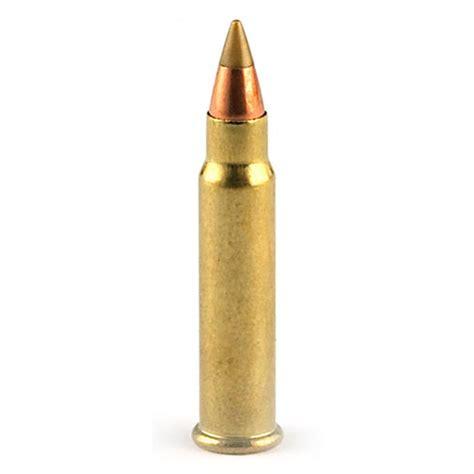 Bullet To The remington 17 hmr hornady boat bullets 17 grain
