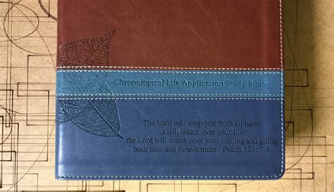 Wedding Bible Engraved by Leather Engraving Leather Items And Gifts Engraved