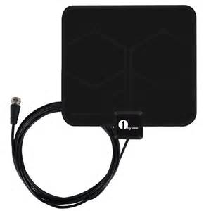 Portable Patio Top 9 Best Hdtv Antennas In 2017 Reviews Bestgr9