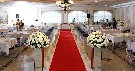 Wedding Organizer India Di Jakarta by Wedding Decoration Jakarta Harga Images Wedding Dress