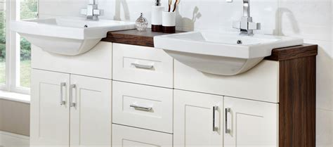 fitted bathroom furniture manufacturers shaker fitted bathroom furniture traditional range