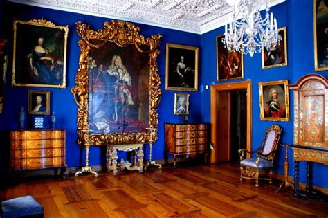 royal blue room royal blue room denmark and we ll never be royals