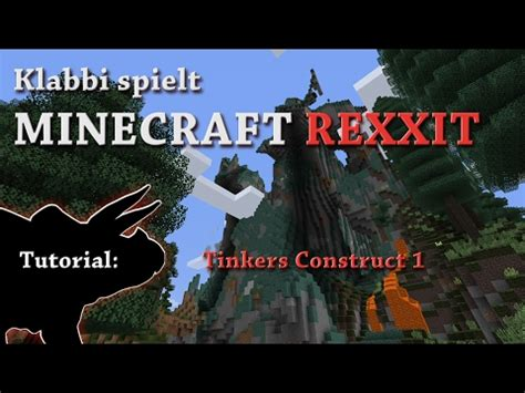 construct 2 tutorial deutsch full download minecraft mod vortsellung crafting guide