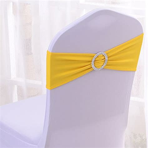 Yellow Wedding Accessories by Yellow Wedding Accessories Home