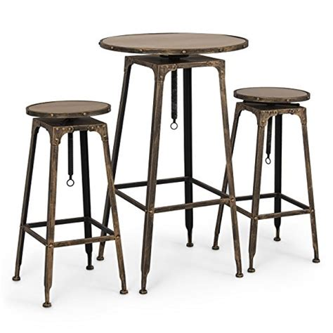 where to buy kitchen table where to buy kitchen table where to buy rv kitchen table